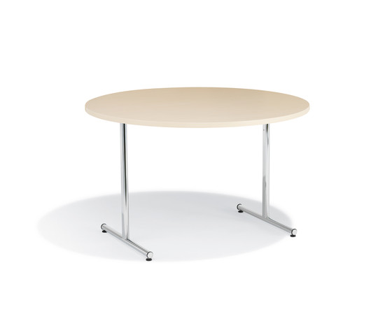 4010/6 Delgado by Kusch+Co | Multipurpose tables