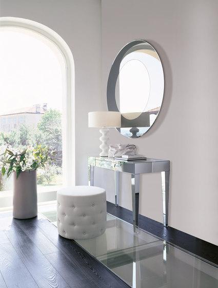 Beauty de Porada | Tables consoles