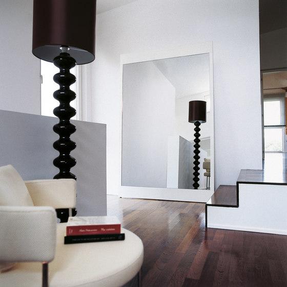Bryant 190 by Porada | Mirrors