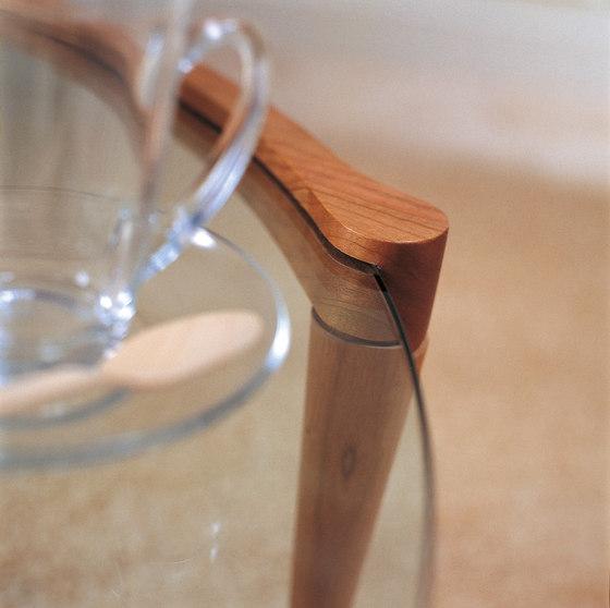 giotto by Porada   Coffee tables