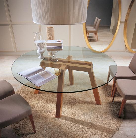 koki by Porada | Dining tables