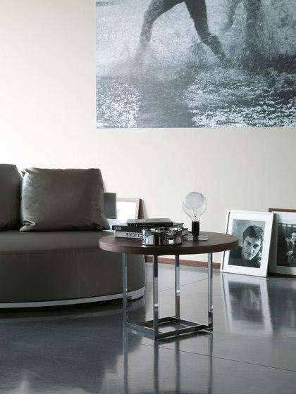 Milano de Porada | Tables d'appoint