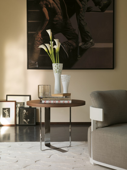 place 1 by Porada | Side tables