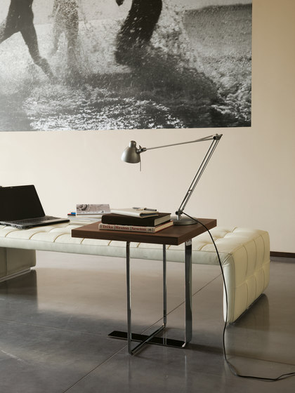 Place 3 by Porada | Side tables