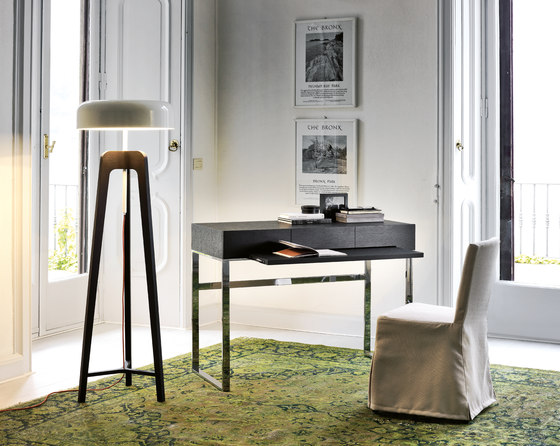 post scriptum by Porada | Console tables