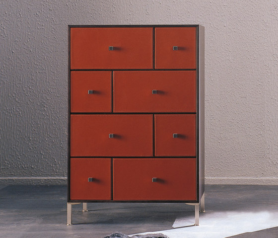 rucellai alto by Porada | Clothes sideboards