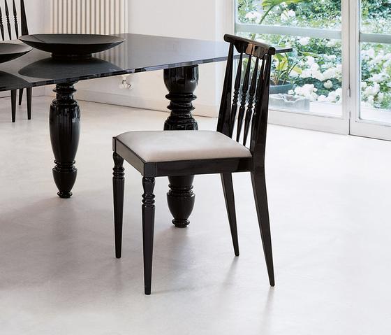 sofia by Porada | Chairs