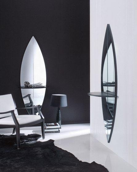 Surf by Porada | Mirrors