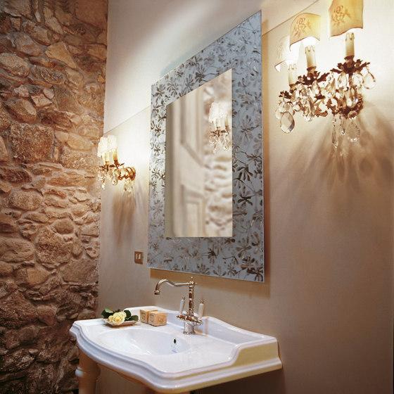 venezia 1 by Porada | Mirrors