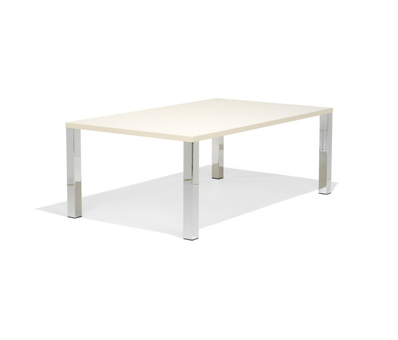8950/6 by Kusch+Co | Meeting room tables