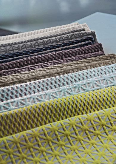 Aron by Création Baumann | Fabrics