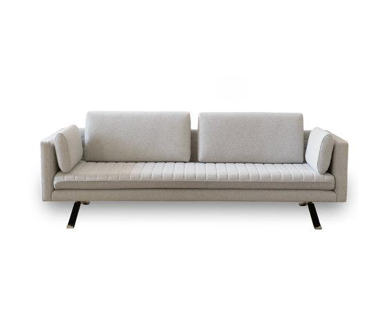 Kylian Sofa by Palau | Lounge sofas