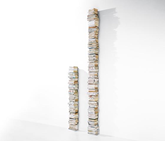Ptolomeo Wall de Opinion Ciatti | Estantería
