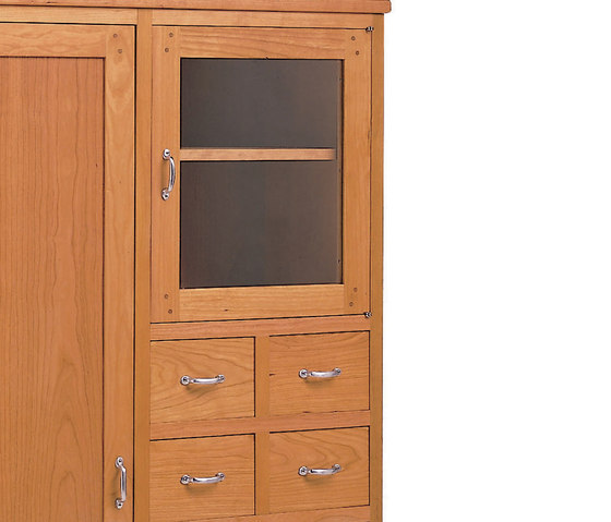 Adams by Riva 1920 | Cabinets