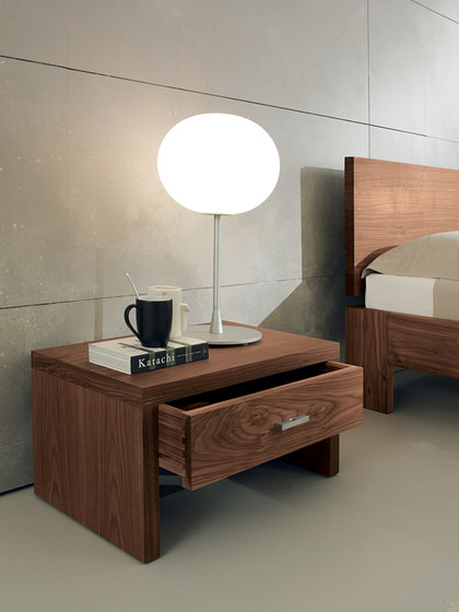 Natura 1 by Riva 1920 | Night stands
