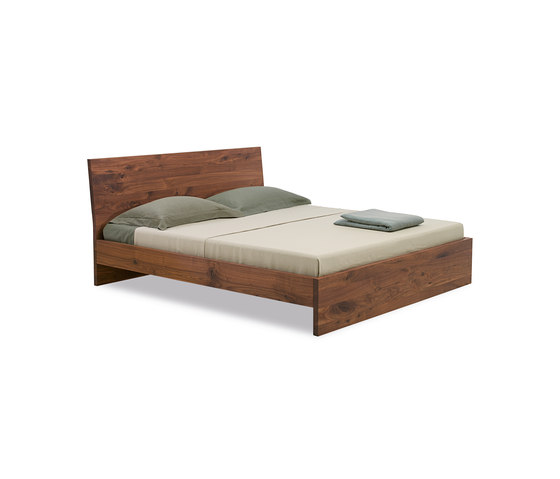Natura 2 by Riva 1920 | Double beds