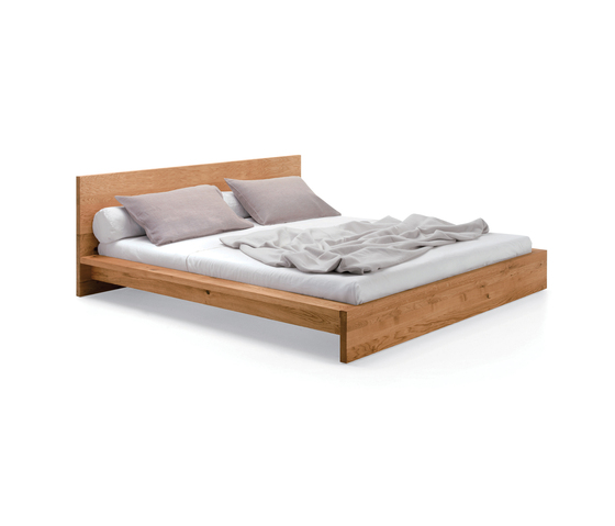 Natura 4 by Riva 1920 | Double beds