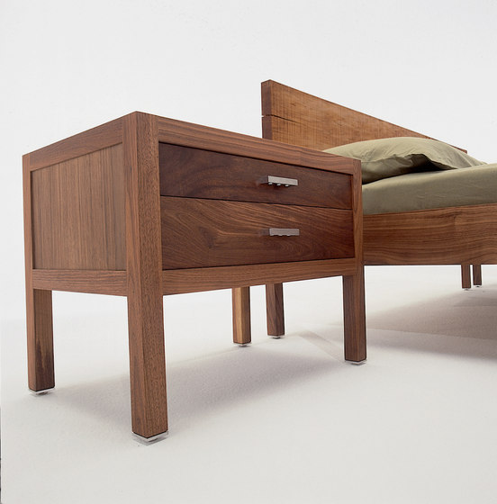 New Zealand by Riva 1920 | Double beds