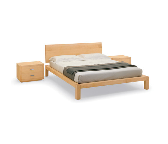 Nizza by Riva 1920 | Double beds