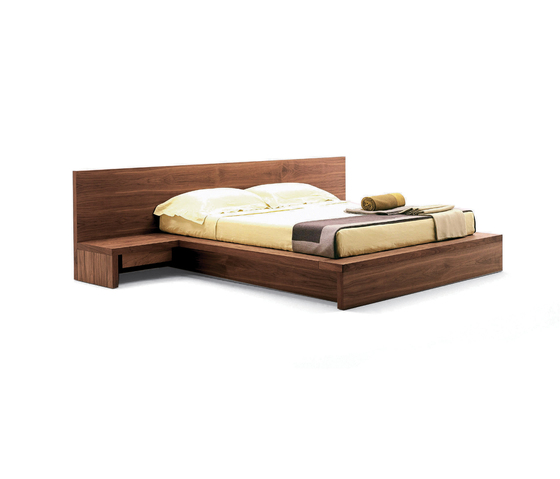 Como by Riva 1920 | Double beds