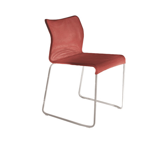 Eva 030* by Accademia | Multipurpose chairs