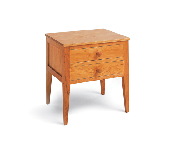 Flint by Riva 1920 | Night stands