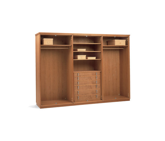 Open Mind by Riva 1920 | Cabinets