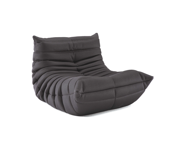 Togo by ligne roset sofa relax chair product - Togo ligne roset ...
