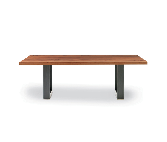Auckland Liste by Riva 1920 | Dining tables
