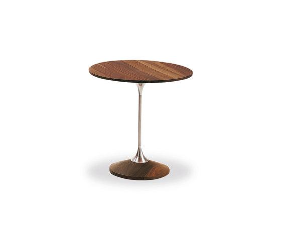 Tarassaco by Riva 1920 | Side tables