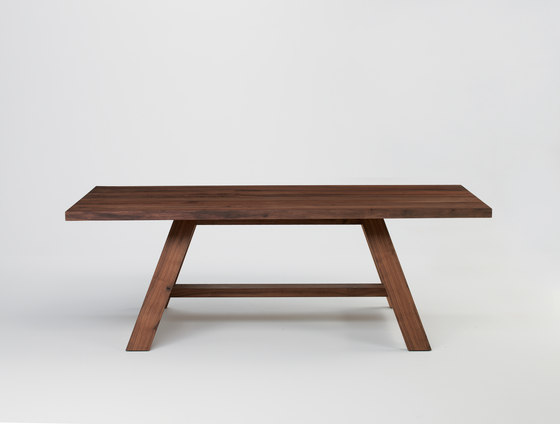 Brenta by Riva 1920 | Dining tables