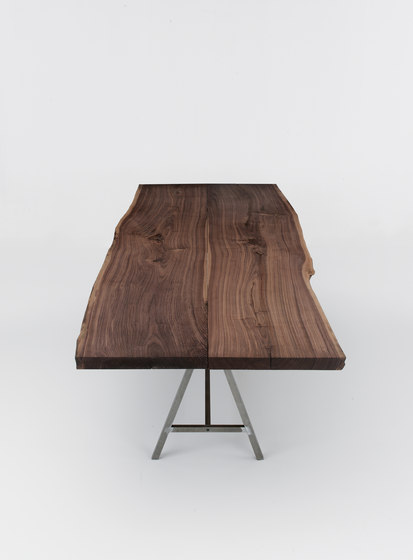 Tavola by Riva 1920 | Dining tables