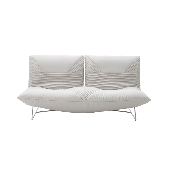 Calin Sofa von Ligne Roset | Loungesofas