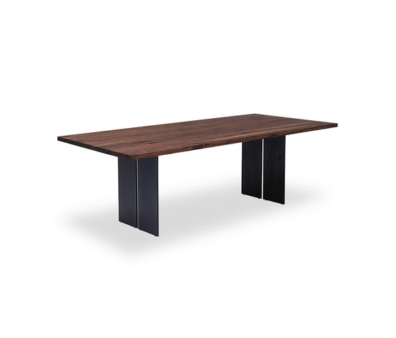Natura by Riva 1920 | Dining tables