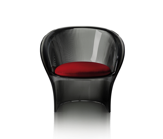 Flower Chair de Magis | Sillones lounge