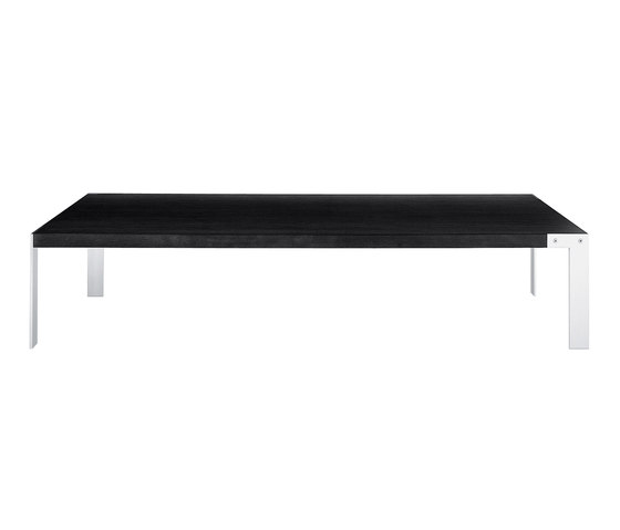 Liko small table de Desalto | Tables basses