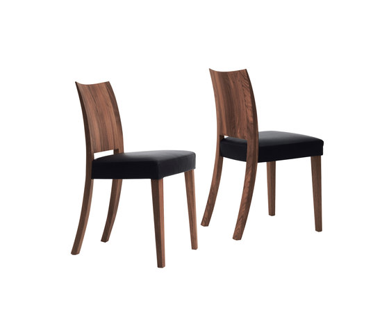 Pimpinella Nuvola by Riva 1920 | Chairs