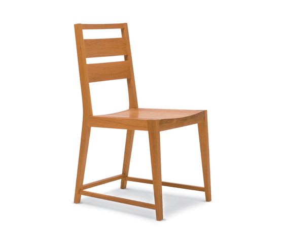 Chattanooga by Riva 1920 | Chairs