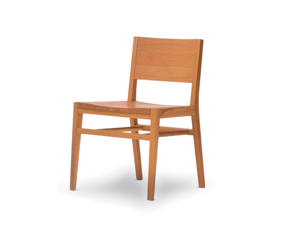 Tennessee by Riva 1920 | Chairs