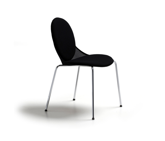 Louis IX chair de OFFECCT | Sillas de visita