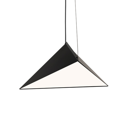 Top pendant by ZERO | General lighting