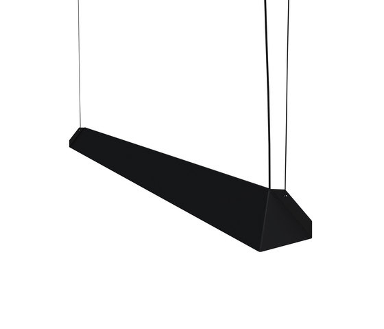 Top pendant by ZERO | General lighting