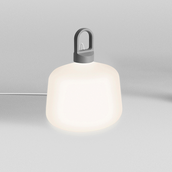 Bottle by ZERO | General lighting