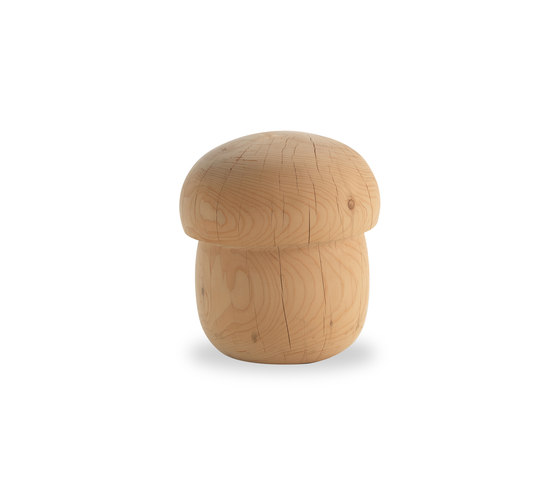 Fungo Big by Riva 1920 | Stools