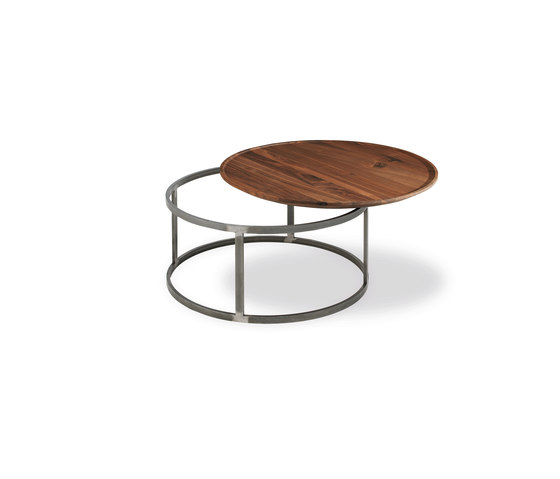 Nest by Riva 1920 | Lounge tables