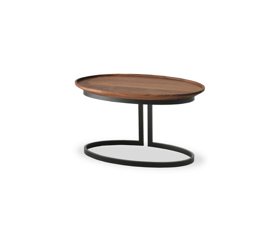 Wing by Riva 1920   Lounge tables