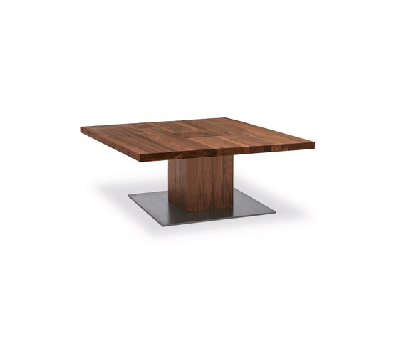Boss Executive Small by Riva 1920 | Lounge tables