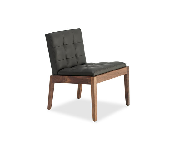 Bever Armchair by Riva 1920 | Lounge chairs