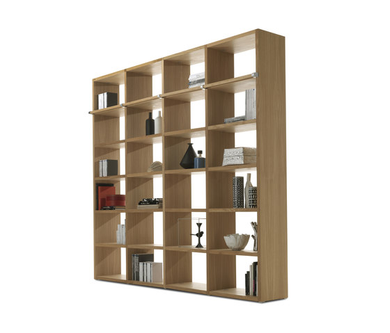 Wall Street by Riva 1920 | Shelving