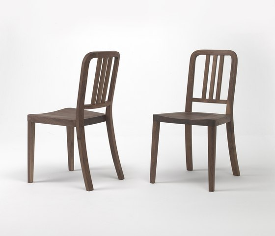 Melissa by Riva 1920 | Restaurant chairs